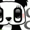 Google pokrenuo novi Panda update verzija 2.2