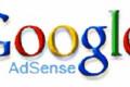Google upozorio web izdavače da ne zlorabe njegove oglase