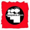 Nitko ne želi da kupi MySpace!