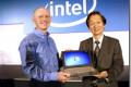 Novi Intel-ov Atom procesor spušta cijenu notebook-a ispod 200 dolara