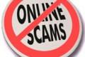 Kako slobodan pisac da izbegne poslove koji spadaju u online prevaru