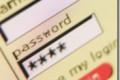 Većina ljudi koristi tri lozinke!