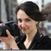 Online zarada: Prodaja fotografija na Internetu