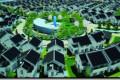 Panasonic u Japanu gradi Pametni Grad