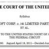 Američki Vrhovni Sud presudio protiv kompanije Microsoft