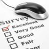 Kako kod poslova popunjavanja online anketa prepoznati prevaru