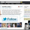 Twitter predstavio novu značajku Follow gumb