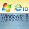 Microsoft objavio Platform Preview 2 za Internet Explorer 10