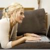 Online zarada: Rad od kuće na poslovima unosa podataka