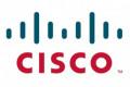 Kompanija Cisco otpušta 10.000 zaposlenih