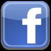 Facebook će plaćati hakerima za greške koje pronađu na njegovom sajtu