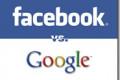 Facebook ponovo uhvaćen u vođenju anti-Google kampanje!