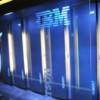 IBM Watson pomaže u revitalizaciji tržišta prodaje i korisničke podrške?