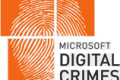 Microsoft ponudio nagradu od 250.000 dolara za informacije o Rustock botnet mreži