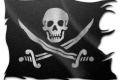 SAD traži izručenja onih za koje se utvrdi da su povezani sa web piraterijom