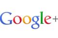 Pozivnice za Google + prodaju se na eBay po ceni od 0,99 dolara