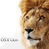 Apple OS X Lion otvara novo poglavlje operativnih sustava
