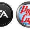 EA kupila PopCap Games i planira jači prodor na smartphone i tablet tržište