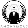 Hakerska grupa Anonymous objavila 400MB FBI dokumenata