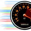 Google nudi na vam ponovo napiše sajt ubrzavajući ga od 25 do 60 posto