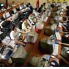 Kineske Vlasti ugasile 1,3 miliona web sajtova u 2010 godini!