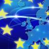 Radikalan plan Evropske Unije za smanjenje cena mobilnog rominga