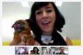 Poređenje Facebook video chat i Google Hangouts