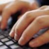 Važnost guest blogginga za svako online poslovanje
