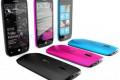 Nokia krajem godine obara cijene svih svojih telefona!