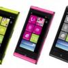 Prvi Windows Mango telefon izašao na tržište