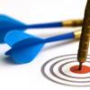 Online zarada: Izgradnja i monetarizacija mailing liste