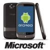 Microsoft od Samsung-a traži 15 dolara za svaki proizvedeni Android uređaj