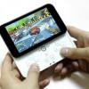 Industrija igara ove godine može da očekuje fantastičnih 74 milijarde dolara