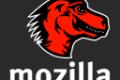 Mozilla radi na razvoju mobilnog OS za Web