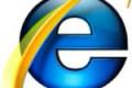 Korisnici Internet Explorer-a imaju IQ ispod prosjeka