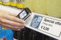 Mobiteli će zamjeniti kredite kartice kao sredstvo plaćanja do 2015!
