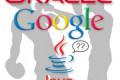 Google se suočava sa milijarderskom odštetom zbog povrede Java patenta