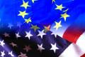 EU zabrinuta nakon izjave Microsoft-a da SAD imaju pristup podacima na EU Cloud-u
