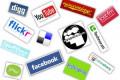 Mogućnosti koje društveni mediji pružaju poslovanjima