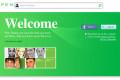 Microsoft-ov tajni projekt društvena mreža Tulalip!