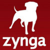 Kompanija Zynga tvorac popularne igre FarmVille izlazi na burzu