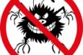 Microsoft upozorava da korisnici isključivanjem UAC postaju laka meta online napada
