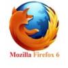 Brzina i sigurnost glavne karakteristike Firefox 6