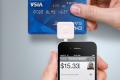 Revolucionarni servis Square sada dnevno procesuira 4 milijuna dolara mobilnog plaćanja