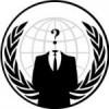 Hakerska grupa Anonymous objavila da će 05.11. srušiti Facebook