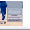 Google testira jedinstven format oglasa dizajniran za Gmail
