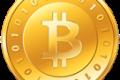 Novi Bitcoin malware koristi GPU za rudarenje
