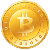 Ruxum Exchange omogućava globalnu,multi-valutnu Bitcoin trgovinu