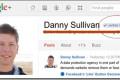 Google počeo sa verifikacijom Google Plus računa