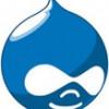 Acquia pokreće Apps Market za Drupal